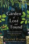 The Garden of Lost and Found: The new heartbreaking epic from the bestselling author of The Wildflowers
