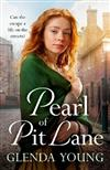 Pearl of Pit Lane: A powerful, romantic saga of tragedy and triumph