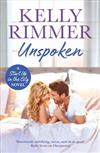 Unspoken: A sexy, emotional second-chance romance