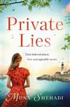 Private Lies: The most enthralling novel of unimaginable family secrets you'll read this year...