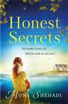 Honest Secrets: A thrilling tale of explosive family secrets, you won't want to put down!