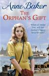 The Orphan's Gift: An unputdownable Liverpool saga of love and loss