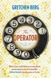 The Operator: You can't unhear a secret . . .