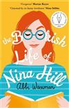 The Bookish Life of Nina Hill: A wonderfully funny and uplifting summer read