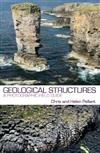 Geological Structures: An Introductory Field Guide