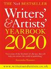 Writers' & Artists' Yearbook 2020