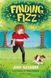 Finding Fizz: A Bloomsbury Reader