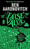 False Value: The Sunday Times Number One Bestseller
