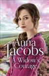 A Widow's Courage: Birch End Series 2