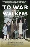 To War With the Walkers: 'Once read, never forgotten' -The Times