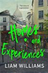 Homes and Experiences: From the creator of hit BBC show Ladhood
