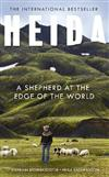 Heida: A Shepherd at the Edge of the World