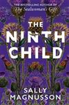 The Ninth Child: The new novel from the author of The Sealwoman's Gift