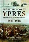 Battle Book of Ypres