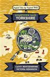 Hometown Tales: Yorkshire