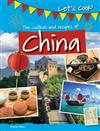 The Culture and Recipes of China