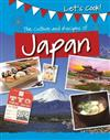 The Culture and Recipes of Japan
