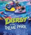 Energy at the Theme Park