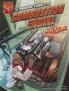 Max Axiom: Stem Adventures: The Amazing Story of the Combustion Engine