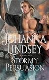 Stormy Persuasion: A Malory Novel
