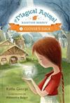 The Magic Animal Adoption Agency: Book 1: Clover's Luck