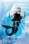 Waterfire Saga, Book Four Sea Spell (Waterfire Saga, Book Four)
