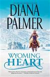 Wyoming Heart