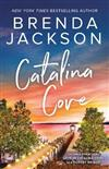 Catalina Cove/Love in Catalina Cove/Forget Me Not