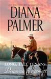Long, Tall Texans: Donavan & Emmett
