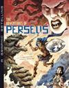 Ancient Myths: Adventures of Perseus (Graphic Novel)