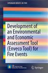 Development of an Environmental and Economic Assessment Tool (Enveco Tool) for Fire Events