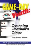 Game-Day Youth: Learning Football's Lingo (Game-Day Youth Sports Series)
