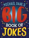 Michael Dahls Big Book of Jokes