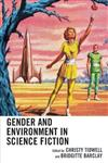 Gender and Environment in Science Fiction