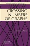 Crossing Numbers of Graphs