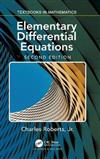 Elementary Differential Equations: Applications, Models, and Computing