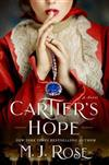 Cartier's Hope: A Novel