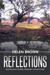 Reflections: Australian Stories from My Father's Past