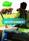 Ethical Entertainment