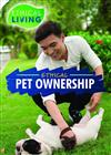 Ethical Pet Ownership