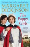 The Poppy Girls