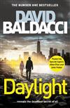 Untitled David Baldacci