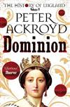 Dominion: A History of England Volume V