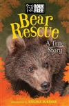 Born Free: Bear Rescue