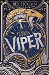 Isles of Storm and Sorrow: Viper: Book 1