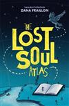 The Lost Soul Atlas