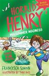 Horrid Henry: Midsummer Madness
