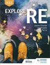 Explore RE for Key Stage 3