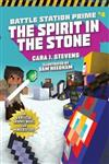 The Spirit in the Stone: An Unofficial Graphic Novel for Minecrafters