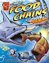 World of Food Chains with Max Axiom, Super Scientist (Graphic Science)